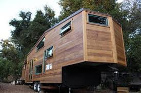 tiny homes nj 18 best tiny houses for sale in california