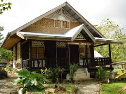 Native House Design by House Additionally Hut Nipa House Design Philippines As Well Hut Nipa