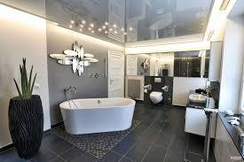 badezimmer bilder badezimmer plameco bayern