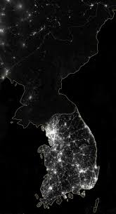 Light Pollution Map Usa by 58 Best Maps Images On Pinterest Cartography Geography And Travel