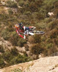 motocross action 250f shootout rumors gossip u0026 unfounded truths two to go u0026 then supercross