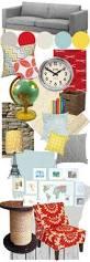 Living Room Color 25 Best Aqua Living Rooms Ideas On Pinterest Coastal Inspired