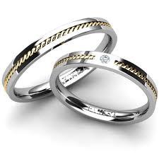 verighete cu diamant verighete cu diamant la pret de producator diamante ro