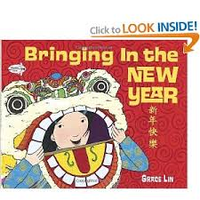 new year picture books children s books we new year kltr