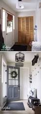 30 amazing entryway makeover ideas and tutorials grand entrance
