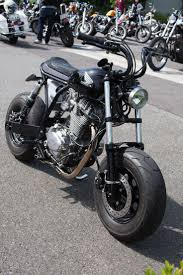 best 25 honda pit bike ideas on pinterest pit bike bmw