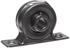 What Is A Pillow Block Bearing Sealmaster Srp 12 Pillow Block Bearing Rubber Mounted Non