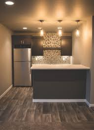 giveaway a lifetime designer homes fargo moorhead opens