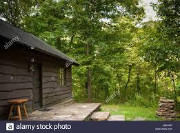 rustic cabin rustic cabin number 5 of 18 at devil u0027s den state park in arkansas