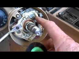 1968 corvette steering column c3 corvette steering column length repair