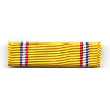 korean service ribbon semperfico