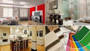 new jersey home show and interior design expo at new jersey