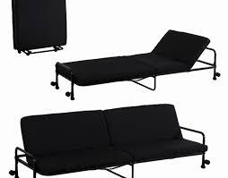 futon mattress for futon sofa bed best futon beds ikea