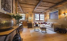 cuisine a louer montreal appartement meublé montreal pas cher best of decoration cuisine