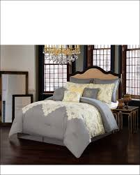 Green And Yellow Comforter Bedroom Wonderful Black White And Gold Bedding Blue And Yellow