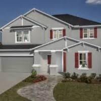 Ryland Home Design Center Orlando 100 Kb Home Design Center Kb Home Design Studio Houston