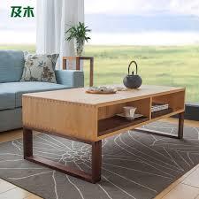 h et h canapé h et h createur de meuble avec canape h et h canape canape