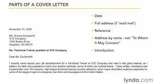 how do you make a cover letter for a resume hitecauto us