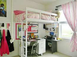 chambre mezzanine fille chambre mezzanine photo petit appartement avec chambre en