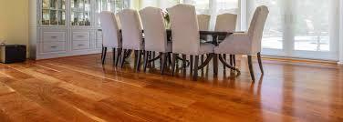 kd woods company home reclaimed wood flooring