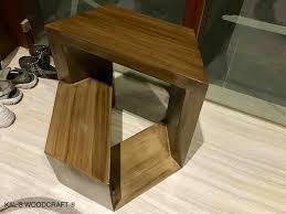 kal s woodcraft home