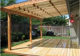patio coverings luxury outdoor patio coverings a awesome cedar