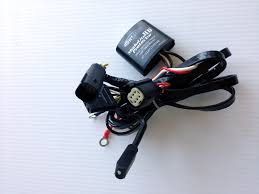 trailer wiring harness can am spyder f3 models u2013 except f3 touring