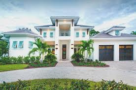 plan design amazing florida cracker homes popular home design