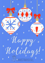 best 25 happy holidays message ideas on birthday