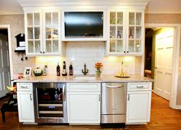 Kitchen Butlers Pantry Ideas by Fresh Butler Pantry Design Photos 18440