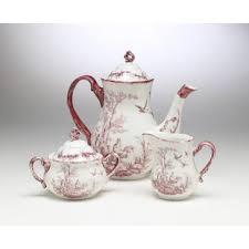 teapot set teapots you ll wayfair