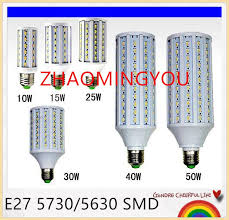 Cree 100 Watt Led Light Bulb by Cree Led 100w Promotion Shop For Promotional Cree Led 100w On