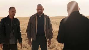 Stream Breaking Bad Breaking Bad Season 5 Episode 1 Amc