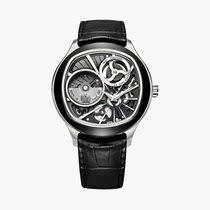 piaget emperador price prices for piaget emperador watches prices for emperador watches