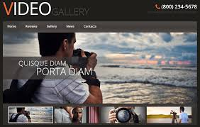 28 free and premium responsive video wordpress themes inkthemes