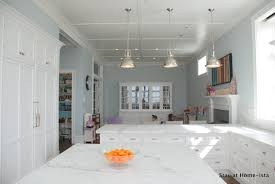 Best Gray Paint Colors For Bedroom Decor What Color Is Calming For A Bedroom Benjamin Moore Calm