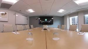 500 Sq Feet by Dupont Meeting Room Vr 360 500 Sq Feet Youtube