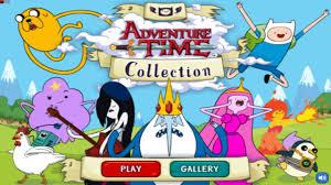 adventure time cartoon network games adventure time adventure time game