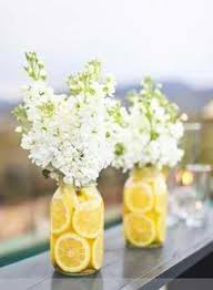 wedding stuff and affordable summer wedding ideas weddceremony