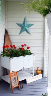 247 best porches and outdoor spaces images on pinterest porch