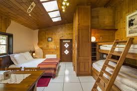Les Chambres D Hôtes Office De Tourisme Et Chambres D Hôtes Office De Tourisme De L Alsace Bossue