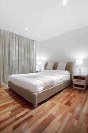 spot chambre chambre urinaire barre d 39 appui de lit avec pied lits adultes