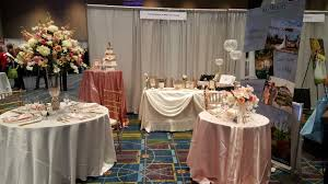 the wedding experience baywood does philly part 1 baywood greens
