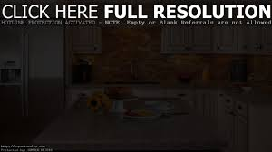 100 kitchen furniture australia see the australian interior