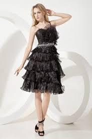 knee length bridesmaid dresses u0026 gowns bridesmaiddresscloset com