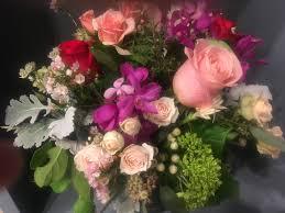 Design House Inc Houston Tx Houston Florist Flower Delivery Weddings River Oaks Flower House