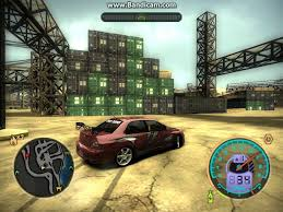 modified mitsubishi lancer 2005 need for speed most wanted 2005 mitsubishi lancer evo viii