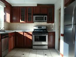 Kitchen Cabinets In Ri by Kitchen Cabinets In Jamaica Lakecountrykeys For Kitchen Cabinets