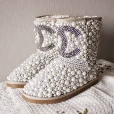 ugg boots sale miami 8 best ugg sale images on ugg sale beautiful