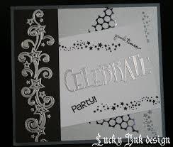 free printable surprise 60th birthday party invitations wedding